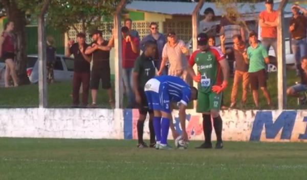 Santa Izabel e Nova Esperança vão decidir a XVII Copa Sudoeste de Futebol