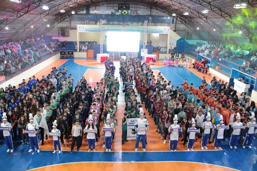 Covid-19: Planalto retoma atividades esportivas e competições oficiais