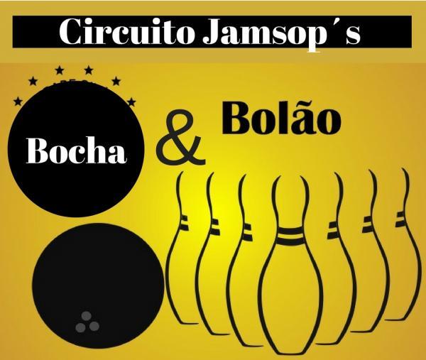 Bocha e Bolão - Notas e Documentos
