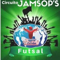 Circuito JAMSOP'S - Futsal