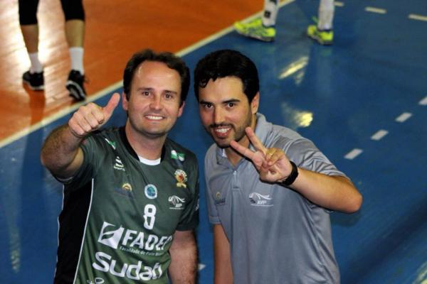 Após um 2017 recheado de conquistas, Fadep Sudati Palmas emite nota de agradecimento pelo apoio recebido