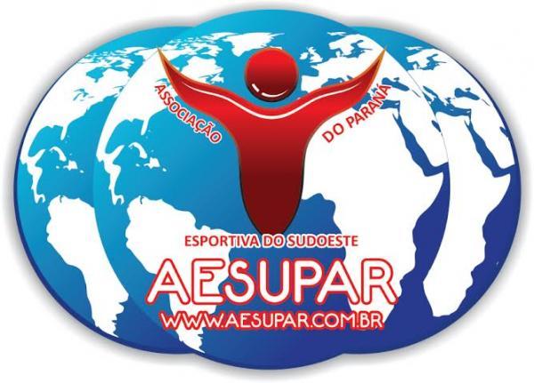 Assembleia Geral sugeriu mudanças no Estatuto da Aesupar e adiamento do início da Copa Sudoeste de Futebol