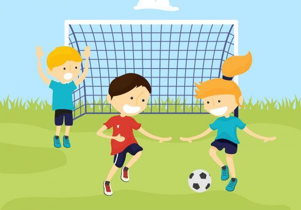 Depto de Esportes de Chopinzinho quer aumentar em mais de 70% as inscrições nas Escolinhas
