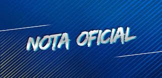 Presidente da Aesupar Jair Weich emite nota oficial sobre a Copa Sudoeste de Futebol