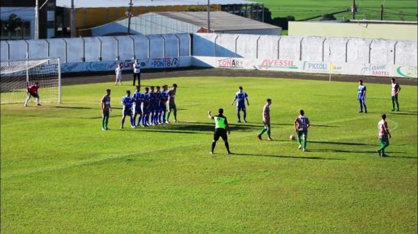 Finalistas da XVI Copa Sudoeste serão conhecidos neste domingo (05)