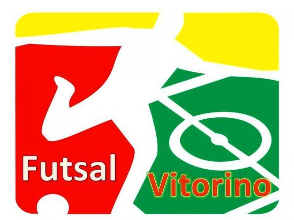 Campeonato de Futsal Força Livre encerra sua primeira fase em Vitorino