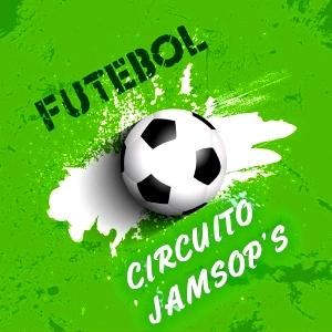 Bom Sucesso do Sul  é sede da 1ª Etapa do Futebol – Jamsop´s 2018